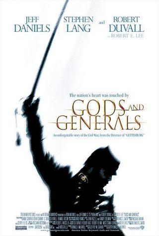 Godsgenerals