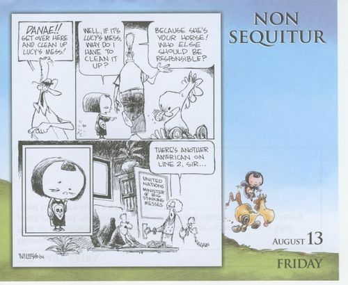 Nonsequitur 81310
