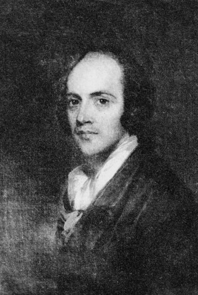 a biography of aaron burr an american politician American lawyer and politician aaron burr (1756-1836) was vice president under thomas jefferson after his term of office he conspired to invade spanish territory in the southwest and to separate certain western areas from the united states aaron burr was born in newark, nj, on feb.