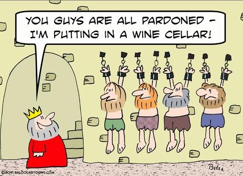 King Wine Cellar