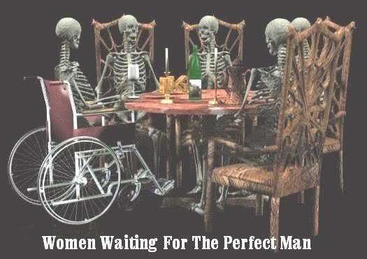 Perfectman