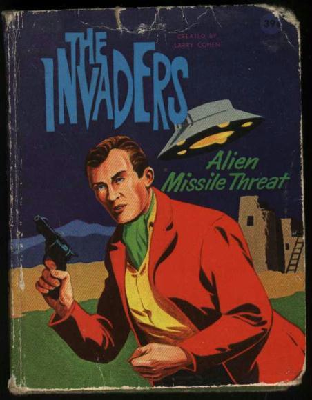 Invadersalienmissilethreat_3