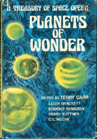 Planetsofwonder