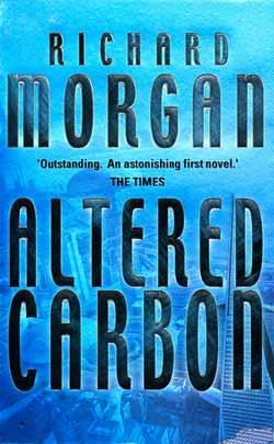 Alteredcarbon