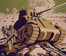 Armytank_1