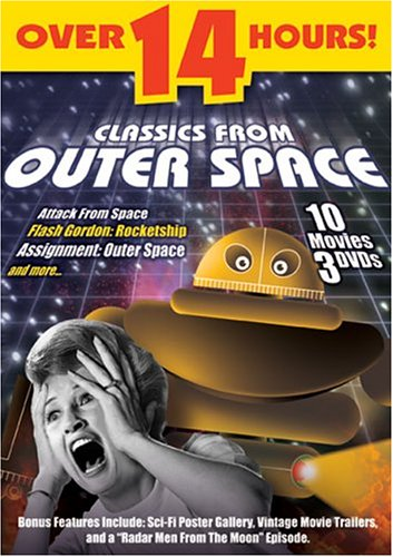 Classics_outer_space