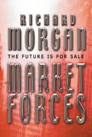 Market_forces