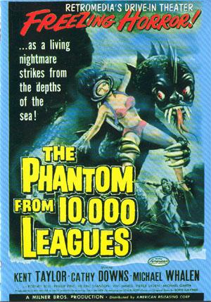 Phantomfrom10k