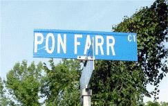 Ponfarr_1