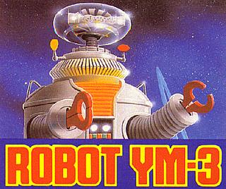 Robot_ym3