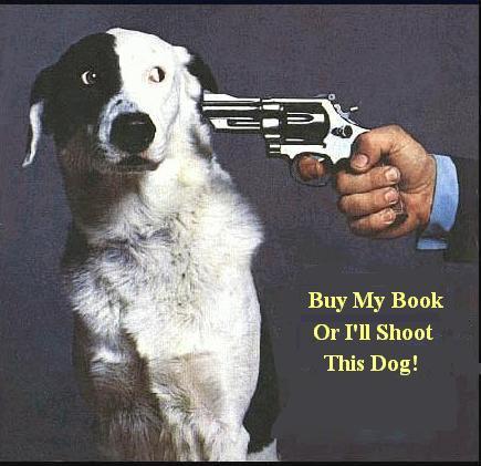 Shootdog_1