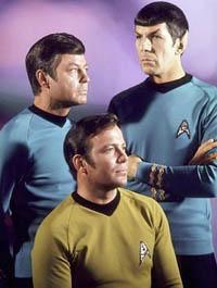 Spock_kirk_mccoy