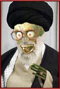 alah_imam_of_mars.jpg