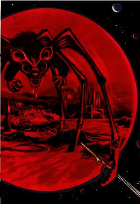 angry_red_mars.jpg