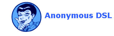 anonymous_dsl_logo.jpg