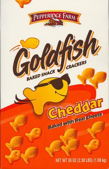 goldfish_cheddar.jpg