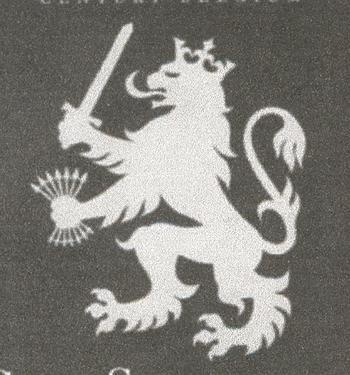 heraldic_lion.jpg