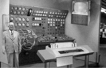 1954_computer