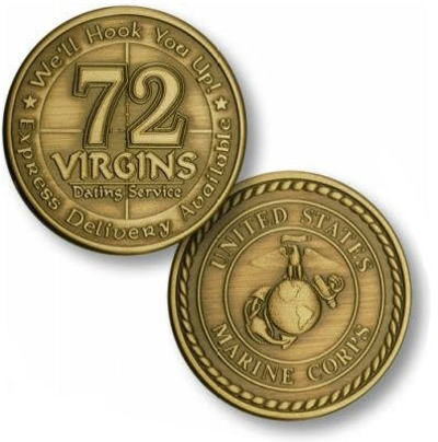 Marine_corps_coin