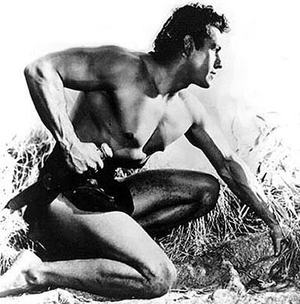 Gordon_scott_tarzan