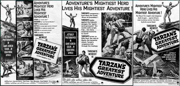 Tarzans_greatest_adventure_3panel_2