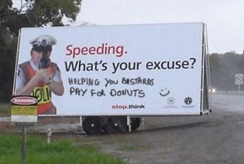 Billboard_speeding_excuse_2