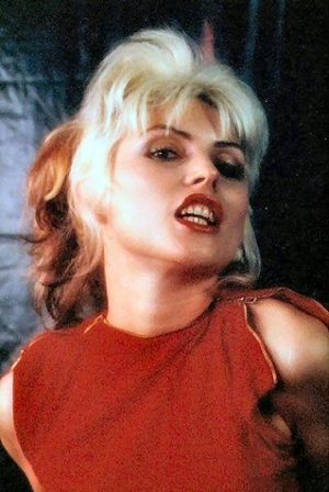 Debbie_harry