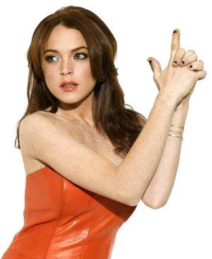 Lindsay1