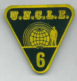 Uncle_badge