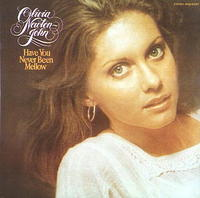 Olivia Newton-John: Have You Never Been Mellow?