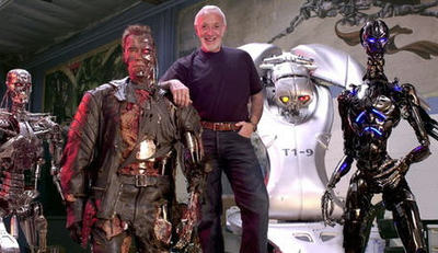 Stan_winston_and_friends