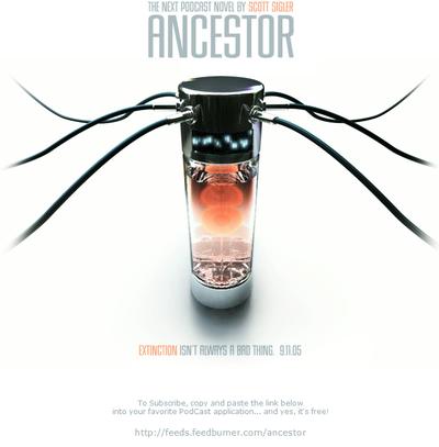 Ancestor_ad