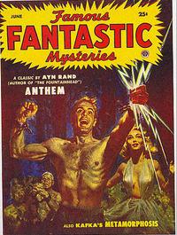 Anthem_fantastic