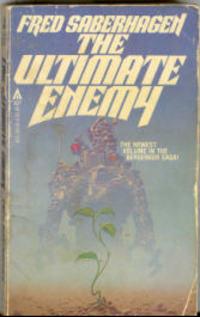 Berseker_ultimate_enemy