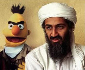 Bert_and_osama_2