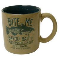 Bite_me_mug