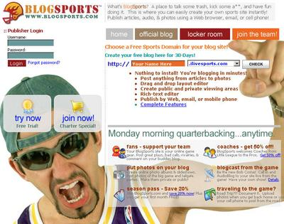 blogsports_splash