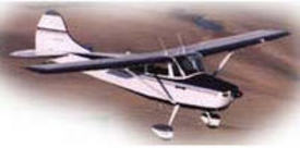 Cessna_2