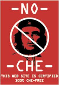 Che_noche_1