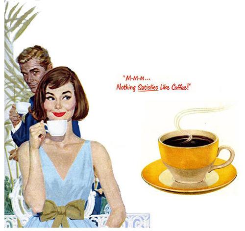 Coffee_satisfies