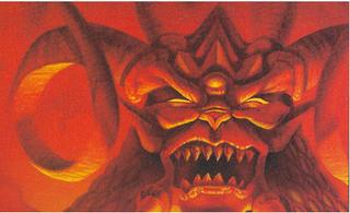 Diablo_close_up_1