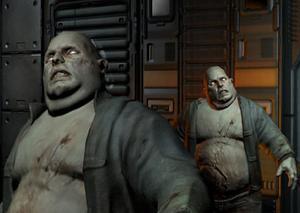 doom_3_fat_zombies