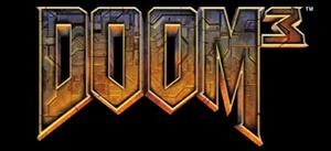 doom_3_logo