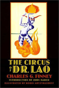 Dr_lao_book_cover