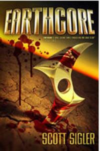 Earthcore_cover_1