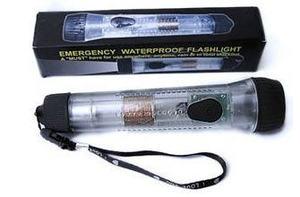 Emergency_shakelight