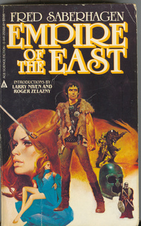 Empire_of_the_east_cover