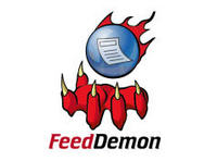 Feed_demon_1