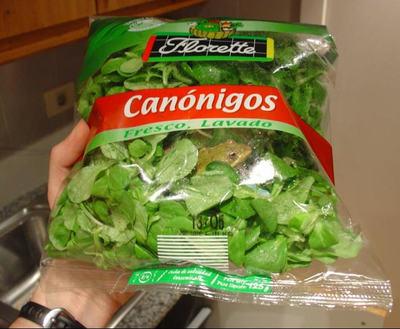 Fresh_frog_packaging