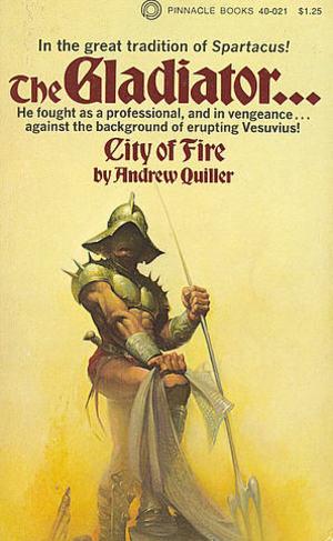 Gladiator_book_cover